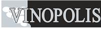 Vinopolis Wine